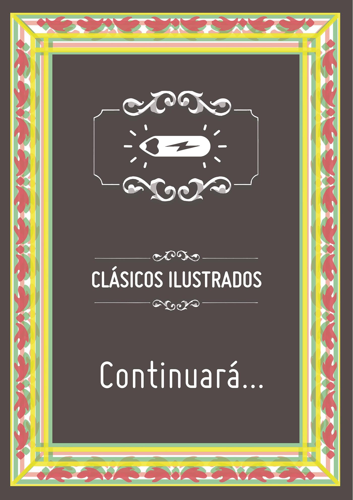 lapila-exposicion-clasicosilustrados-fin